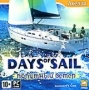 Days of Sail. Попутный ветер [PC]