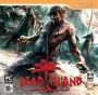 Dead Island [PC]