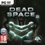 Dead Space 2  [PC]