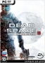 Dead Space 3. Limited Edition [PC]