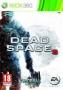 Dead Space 3 [Xbox 360]