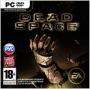 Dead Space [PC]
