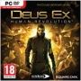 Deus Ex: Human Revolution  [PC]