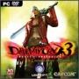 Devil May Cry 3 Dante`s Awakening. Специальное издание  [PC]