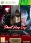 Devil May Cry HD Collection [Xbox 360]