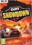 DiRT Showdown [PC]