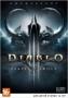 Diablo III: Reaper of Souls [PC]