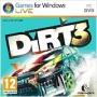 Dirt 3 [PC]