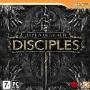 Disciples: Перерождение [PC]