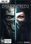Dishonored 2 [PC]