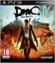 DmC Devil May Cry [PS3]