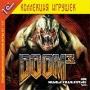 Doom 3 [PC]
