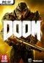 Doom [PC]