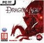 Dragon Age: Начало [PC]