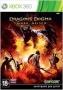 Dragon's Dogma. Dark Arisen [Xbox 360]