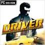 Driver: Сан-Франциско [PC]