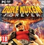 Duke Nukem Forever  [PC]