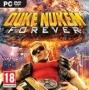 Duke Nukem Forever  [PC]