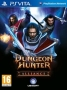 Dungeon Hunter: Alliance [Vita]