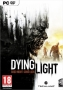 Dying Light  [PC]