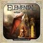 Elemental. Войны магов [PC]