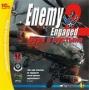 Enemy Engaged 2. Буря в пустыне [PC]