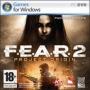 F.E.A.R. 2. Project Origin [PC]