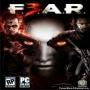 F.E.A.R. 3 [PC]