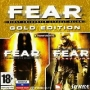 F.E.A.R. Gold Edition [PC]