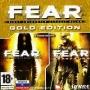 F.E.A.R. Gold Edition [PC]