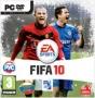 FIFA 10 [PC]