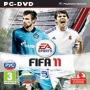 FIFA 11 [PC]