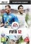 FIFA 12 [PC]
