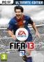 FIFA 13 Ultimate Edition [PC]