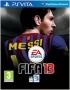 FIFA 13 [Vita]