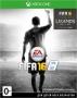 FIFA 16 [Xbox One]
