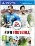 FIFA Football [Vita]