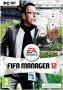 FIFA Manager 12 [PC]