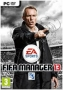 FIFA Manager 13 [PC]