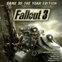 Fallout 3. Золотое издание  [PC]