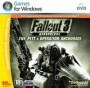 Fallout 3: дополнения The Pitt  и Operation Anchorage  [PC]