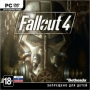Fallout 4 [PC]