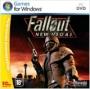 Fallout: New Vegas [PC]