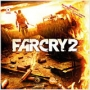 Far Cry 2 [PC]