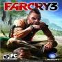Far Cry 3 [PC]