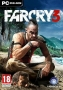 Far Cry 3 + дополнение Пропавшие [PC]