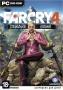 Far Cry 4. Специальное издание [PC]