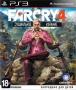 Far Cry 4. Специальное издание [PS3]