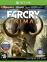 Far Cry Primal. Специальное Издание [Xbox One]