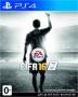 Fifa 16 [PS4]
